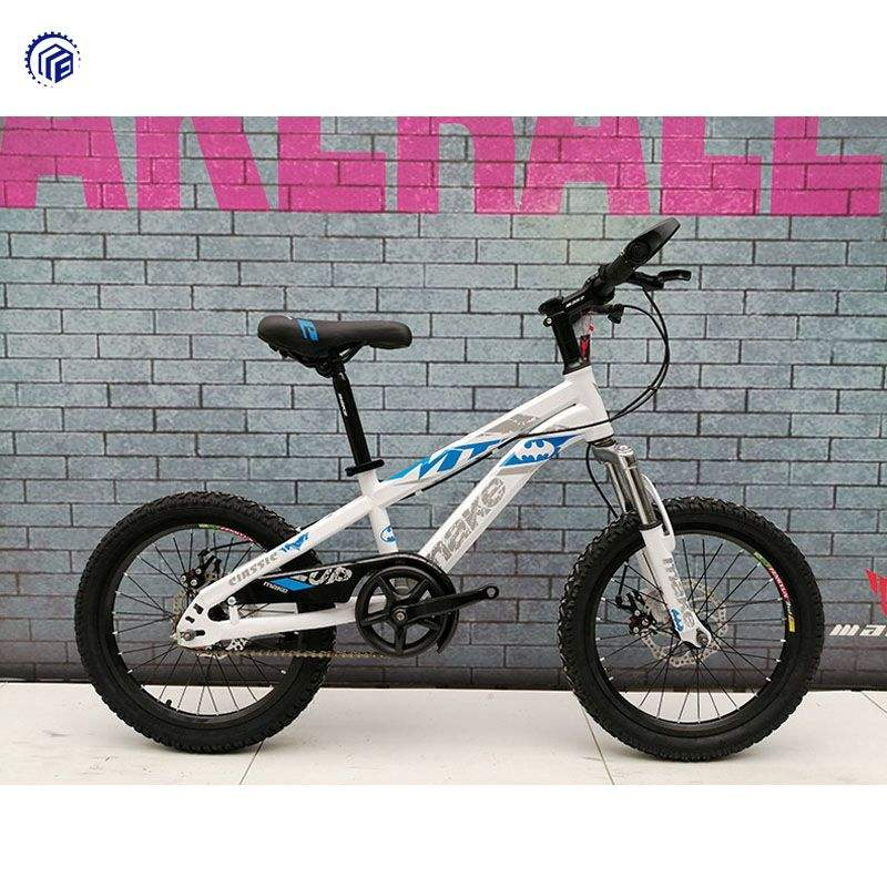 Factory Direct Sales jingyi light santacruz luxury bicycle schwinn