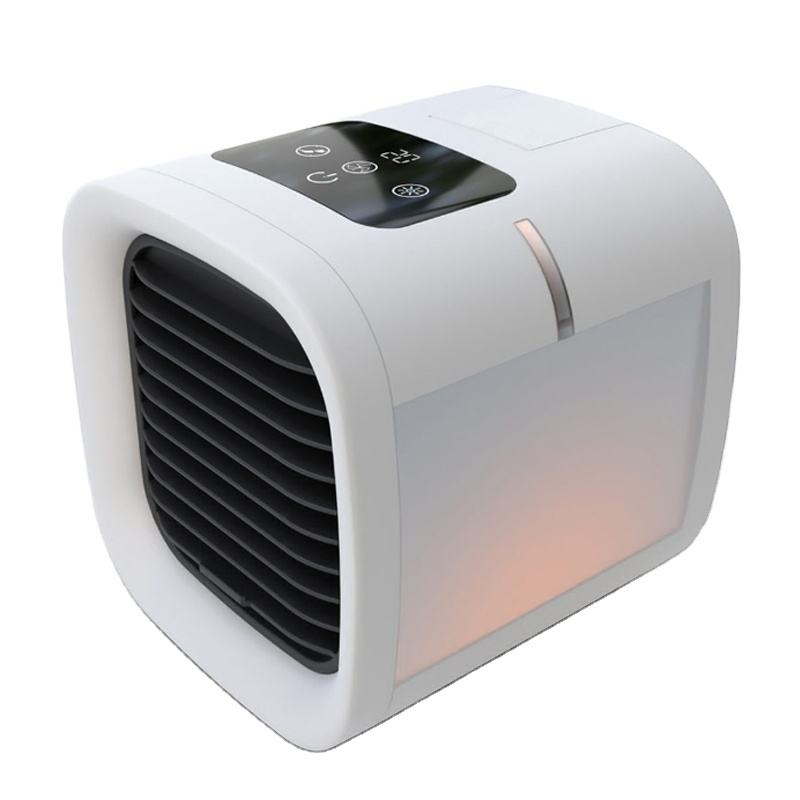 top selling DC air conditioner split 5V usb mini split air conditioner portable air cooler