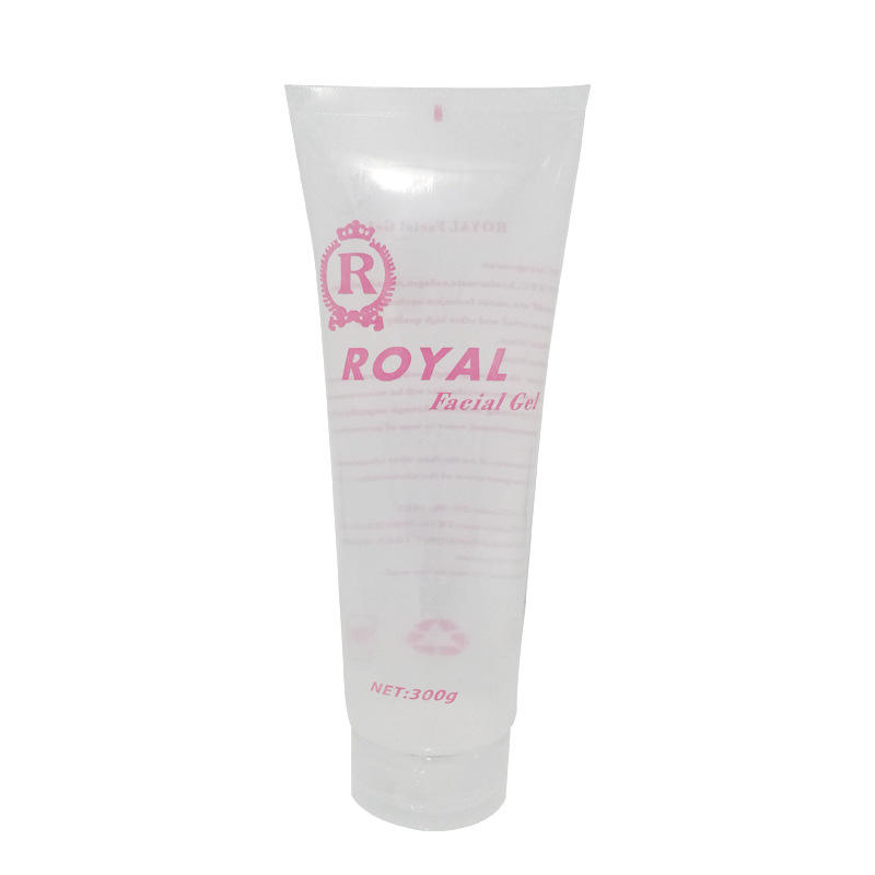 Hottest Body Slimming Gel for Cavitation and RF Machines HIFU Royal Facial Gel Massage Gel