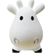Inflatable Animal Pvc Inflatable Toy Animal 2020 Customsized Inflatable Pvc Jumping Animal Toys Cow For Kids