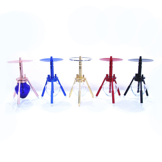 Big Stock Fast Delivery Modern New Design Hookah Shisha from Chinese Hookah supplier