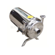 Stainless Steel 304 Centrifugal Pump For Food, Beverage, beer,Wine, chemical