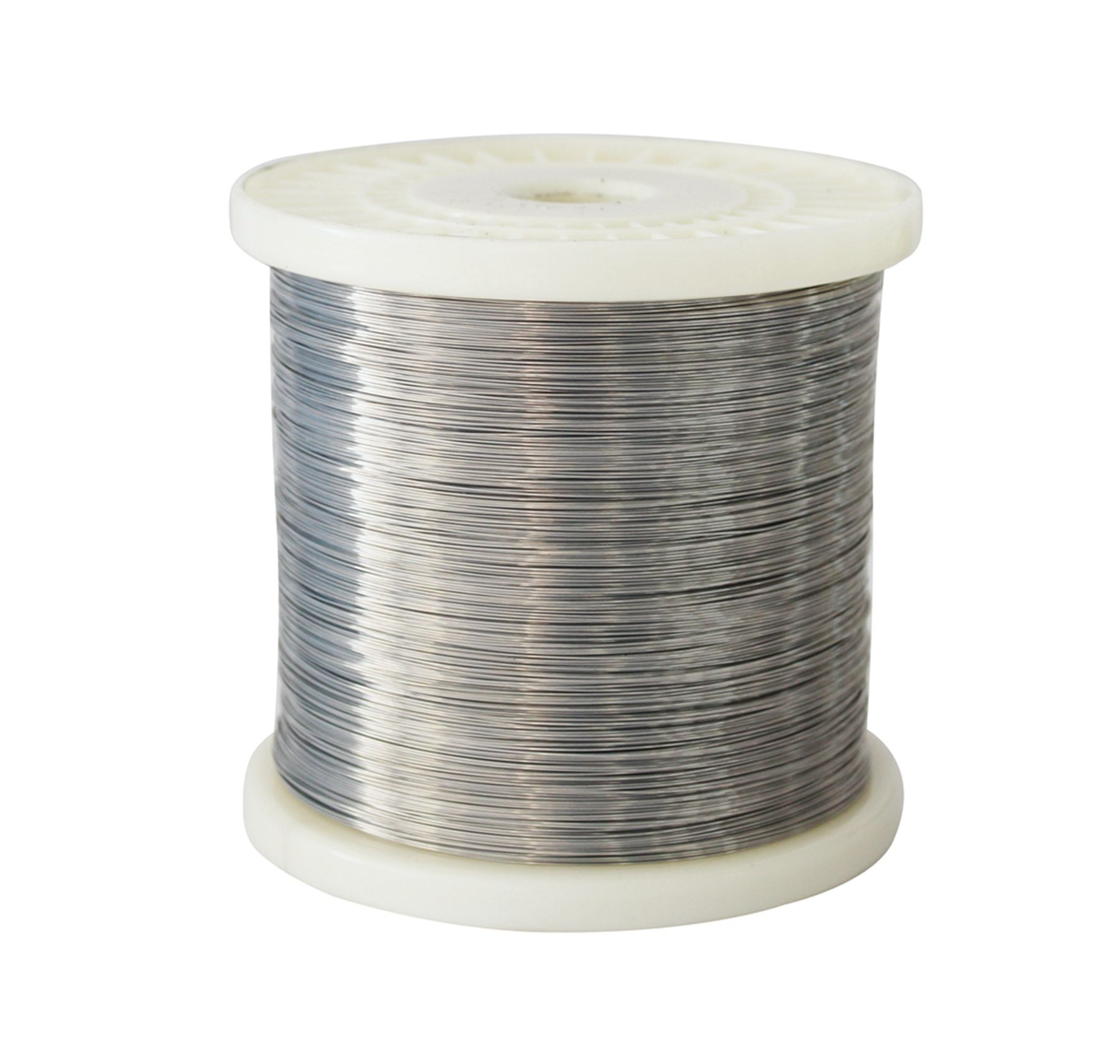 zinc wire 99.99% for metal