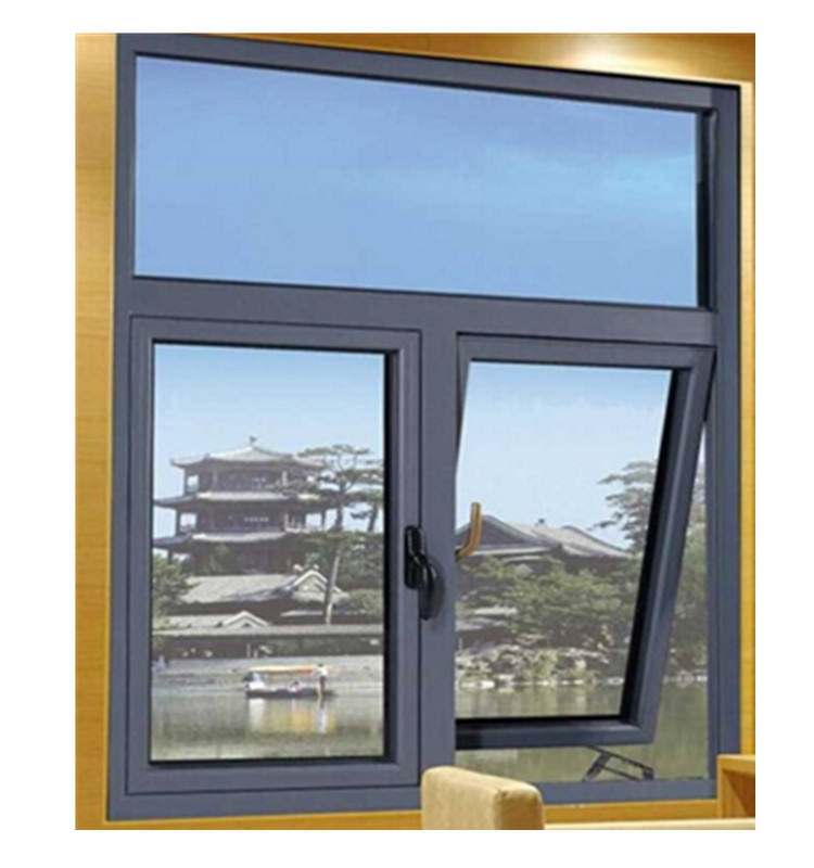 Awning window price philippines awning windows design for philippines with awning window hinge