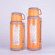 Stainless Steel Eagle Thermo Flask Stainless Steel Thermos Eagle Thermal Vacuum Flask Water Bottle