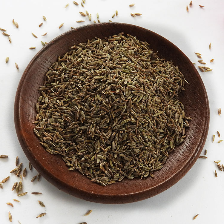Non Indian Cumin Seeds Low Price For Sale