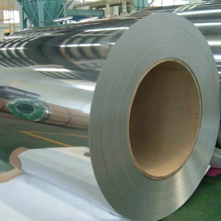 Chinese factory low price ISO 9001 304 304L stainless steel plate