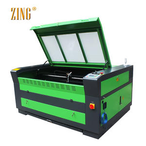 China Hot Sale Good Quality High Speed 6090 Laser Cut