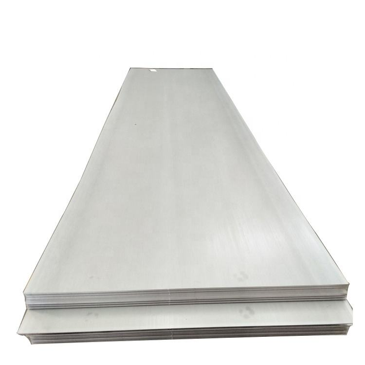 ASTM AISI 309 310 stainless steel plate best price stock