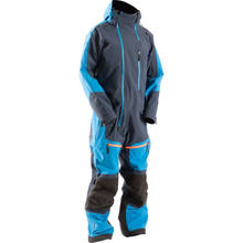 One Piece Ski Suit One Piece Snow Suit Men