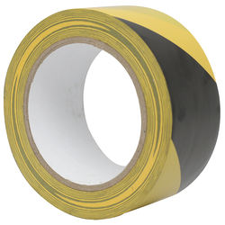 marking tape floor self adhesive flooring tape