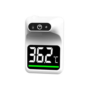 Niet Contact Voorhoofd Medische Thermometers Baby Sensor Module Mini Touchless Non-contact Infrarood Digitale Thermometer