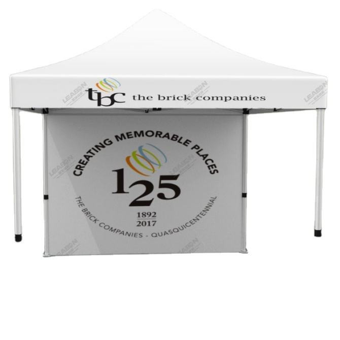 2020 hot sale new style pop up outdoor event party tent