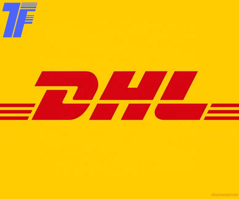 The Best Price DHL Express Shipping to Germany/France/UK/Italy/Switzerland