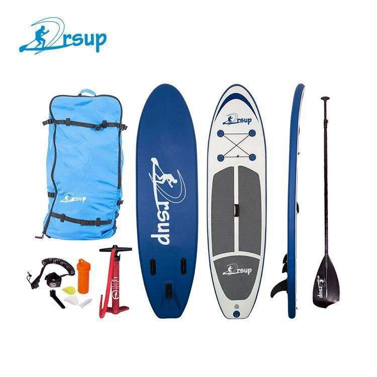 Inflatable Stand up Paddle Board Surf core sup paddle Boards