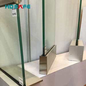 balcony railing designs outdoor glass railing for stair handrail