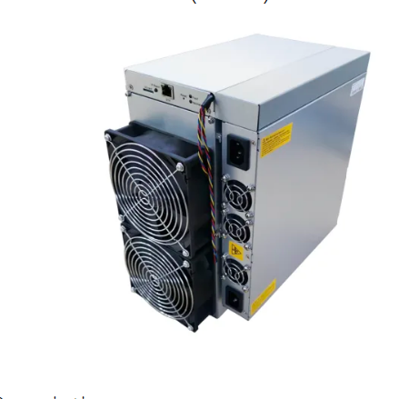 Bitmain Antminer antminer t17 42th t17 <span class=keywords><strong>e</strong></span> 64th <span class=keywords><strong>s</strong></span> SHA-256 antminer s17e 64th btc Майнер биткоинов