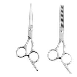 Professional Hair Cutting  thinning Scissors