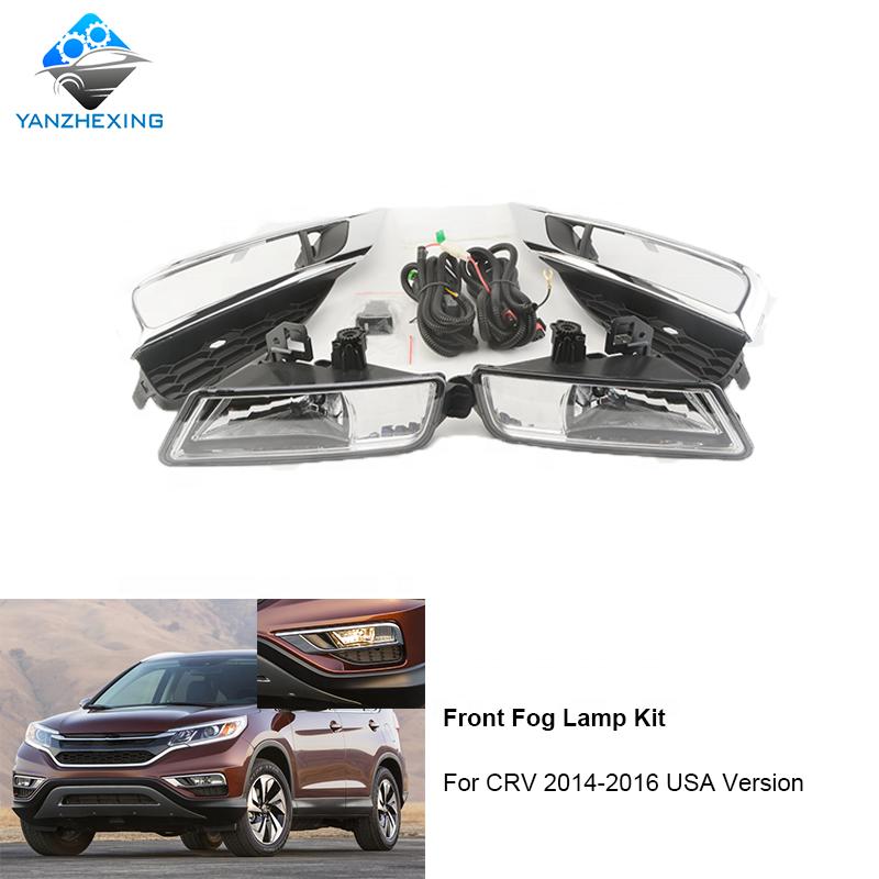 Piston Ring Set Fits 10-12 Hyundai Genesis Coupe 2.0L L4 DOHC 16v