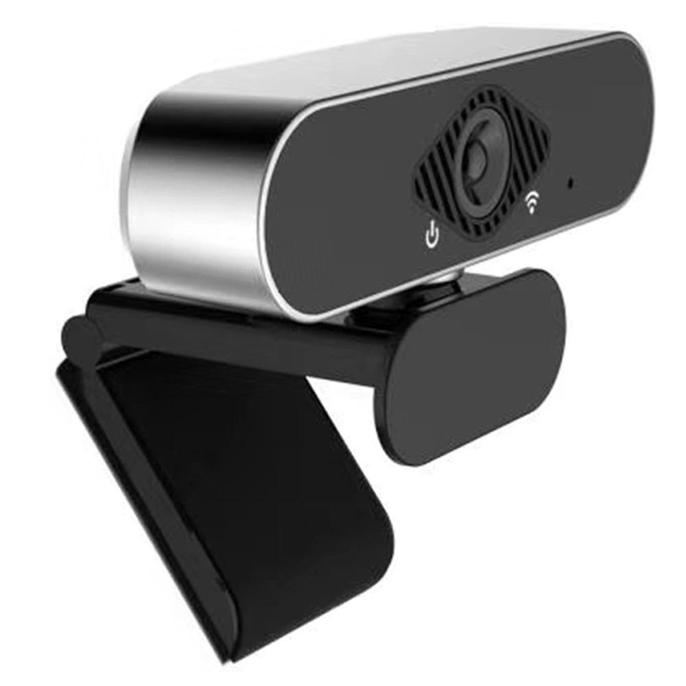 2020 Hot New Wide Angle Lens China Mini Live USB Stream Camera 1080p Video Broadcast Webcam Android TV Box for Broadcast