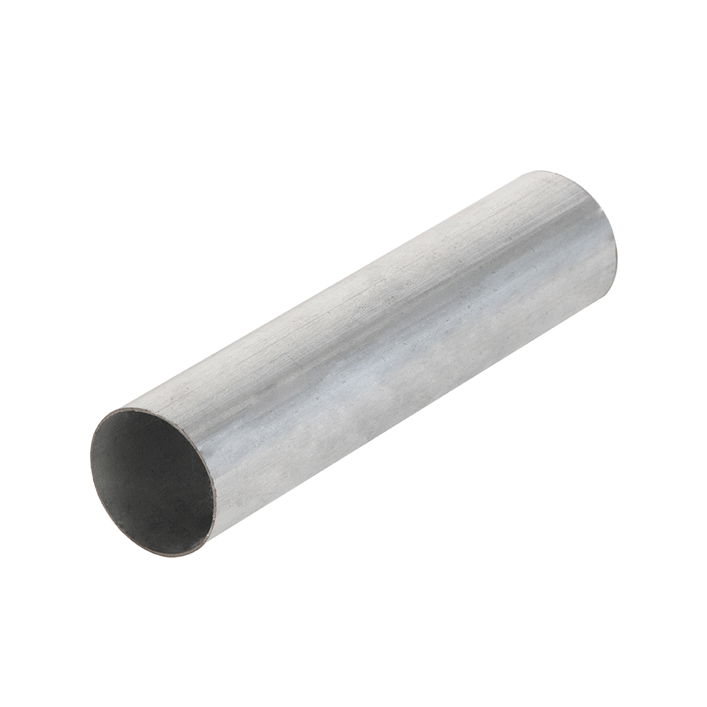 Hot Dipped Galvanized Tube/Round Structure Tube