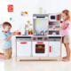 Play Set Kitchen For Kids Kitchen Toy Hot Selling Children Pretend Role Play Kids Wooden Play Set Kitchen Toy For Toddler
