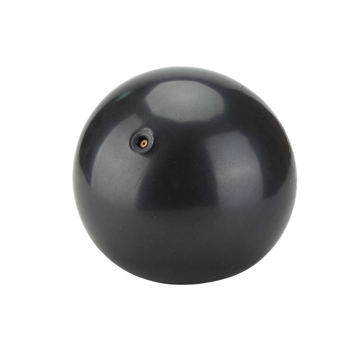 Fitness Soft Weighted Toning Ball