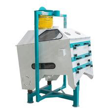 High Quality paddy rice destoner/cleaning machine