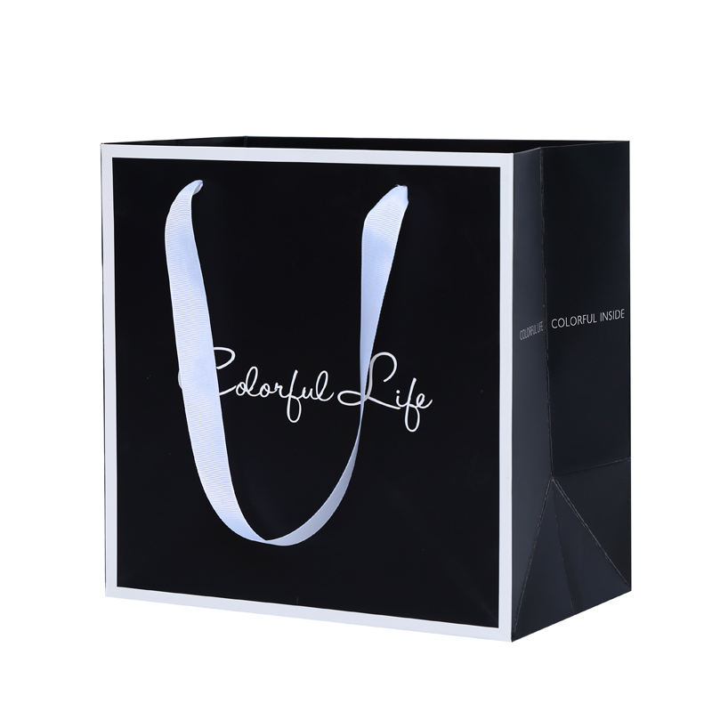 Factory hot sale indian wedding gift bags favor wholesale with price