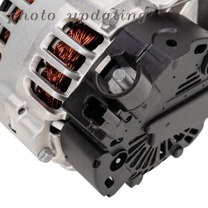 Brand new 12V car alternator 104211-3470 CSP47 FIT FOR MINI VAN 2NM   E/G AP4   SPIRIOR  BRAND