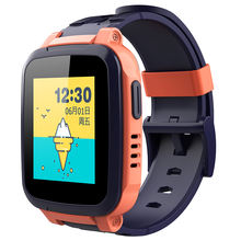 100% factory directly superior quality Factory Direct Price Plastic WiFi 2020 sales promotion watches blue