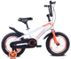 Supply high quality Children Bicycle for 3-10 years old child with cheap price kids bike