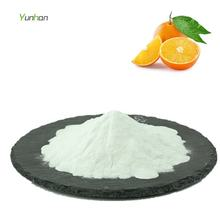Fruit Flavouring Agent Concentrate Water Soluble Orange Flavour Artificial Essence Orange Flavor Powder for Drinks