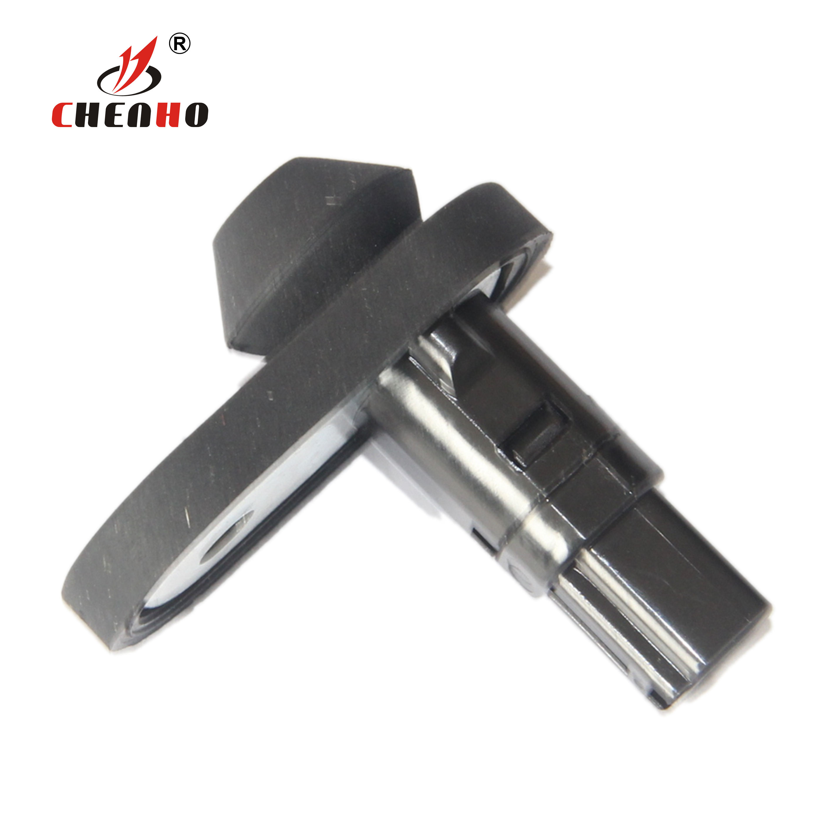 Universal Door Switch Pin Telescopic Plunger Car Courtesy Light New