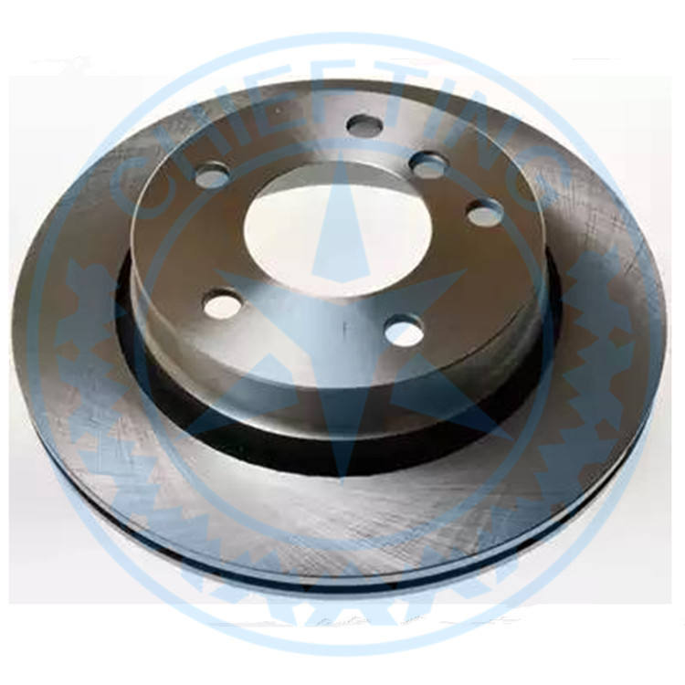 MDC1053 DF2767 34211165211 19287233 for bmw brakes and discs