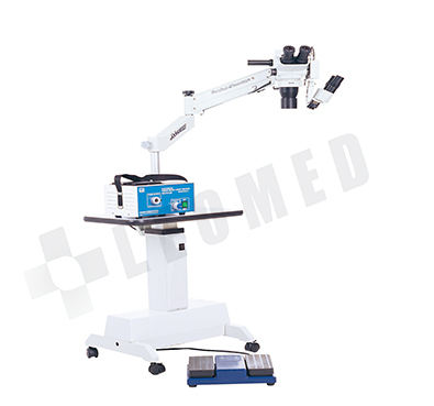 Made In China microscope binocular microscope OLYMPUS for Ophthalmic surgery operation microscope