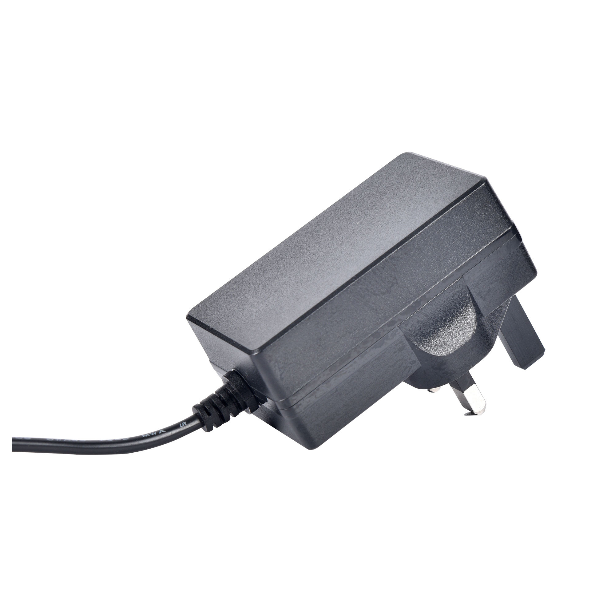 5v 9v 12v 15v 19v 24v 1a 1.5a 2a 2.5a 3a 4a UK SAA EU US plug ac dc power adapter voor luchtbevochtiger router speaker camera massager