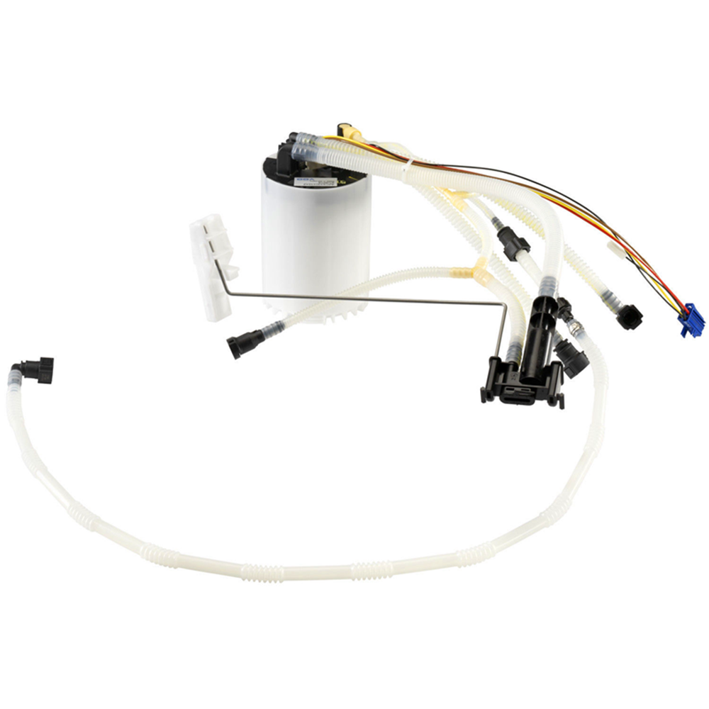 Good price Fuel pump with well-made quality OE 97062013200 A2C53304454Z for Porsche Panamera (Factory No.: AJD-E30900)