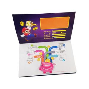 Kid Story Puzzle Books Baby Soft Bath Books Educational Baby Board Book