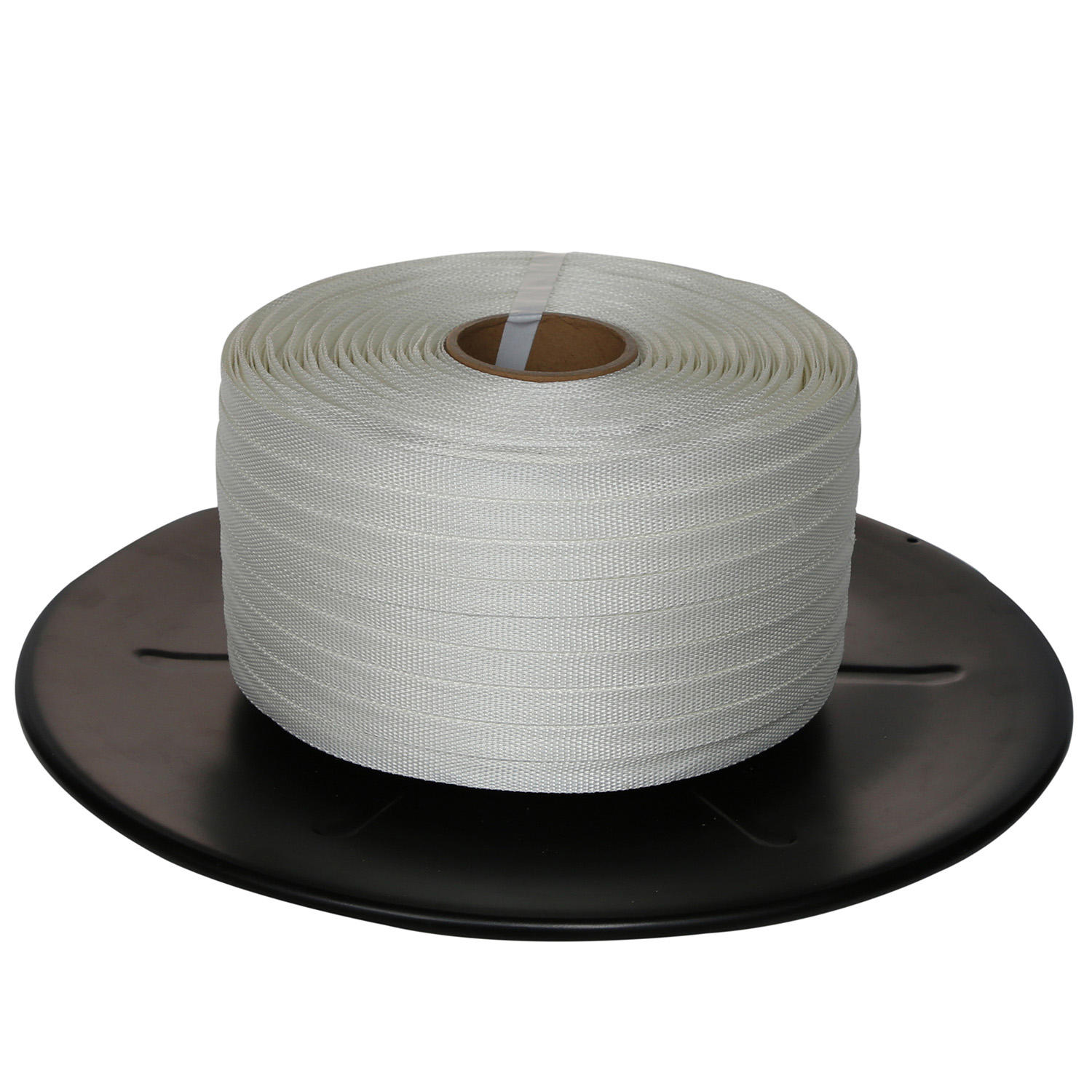 Hot Sale Woven Polyester Cord Strap Manufacturer from Dongguan China