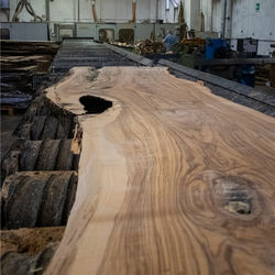 Fresh Olive Wood logs olive wood lumber prices timber