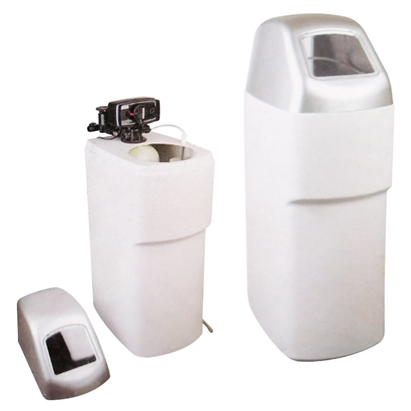2020 Water Treatment Home Residential Domestic Water Softener