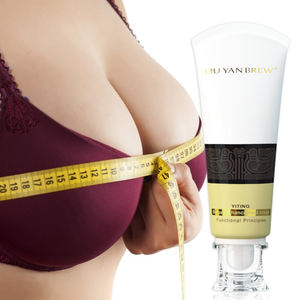 Bosom Care Chest Enlarge China Supplier Cosmetic Lady Instant Best Breast Enlargement Cream