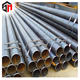 Specifications Top Quality alloy carbon steel pipe