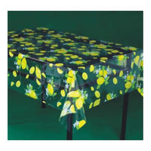 Newly Fancy Designs Customize Table Covers Restaurant
