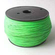 1.3mm spearfishing reel line