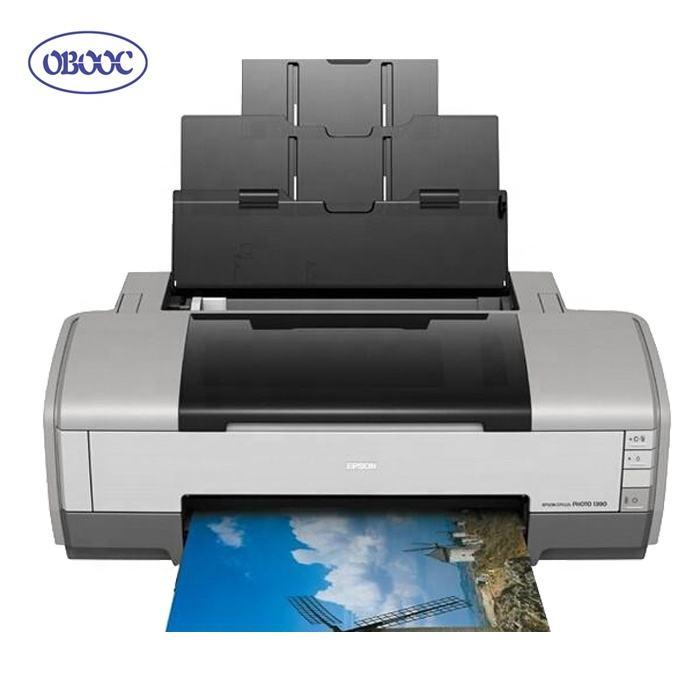 лечение бумага для печати фотографий на струйном принтере это