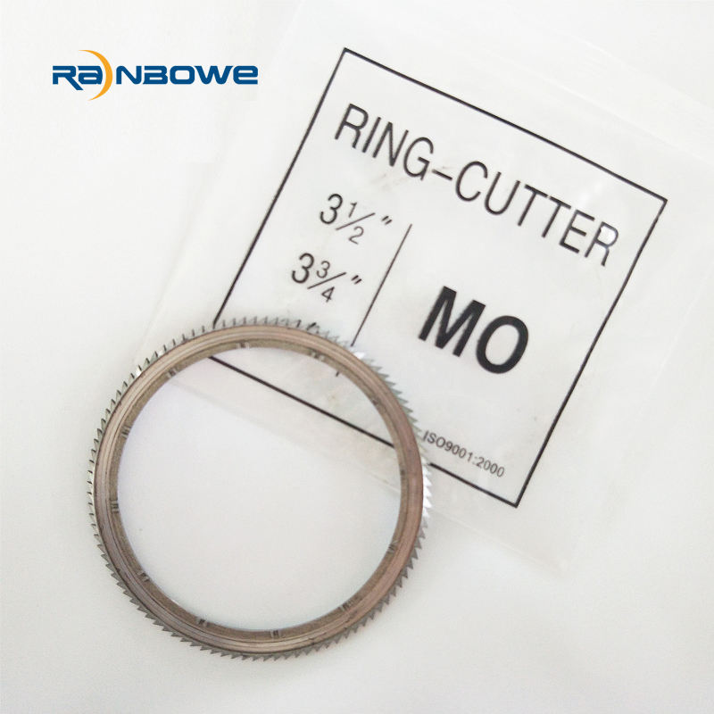 3.75 6/10/12T ring cutter factory direct automatic fully compurerized hosiery sock knitting machine spare parts for sale
