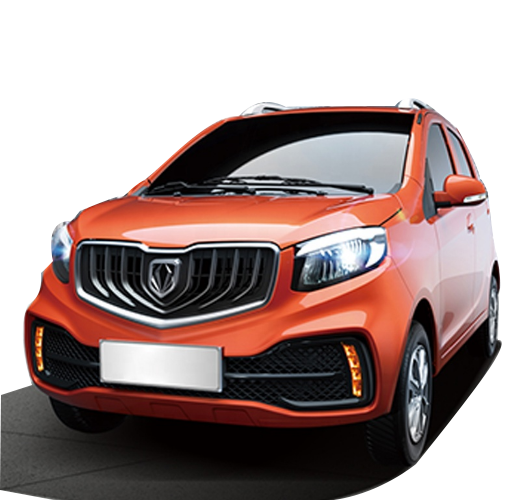 Cinese <span class=keywords><strong>Auto</strong></span> Elettrica per adulti sportiva elettrica <span class=keywords><strong>auto</strong></span> elettrica <span class=keywords><strong>mini</strong></span> <span class=keywords><strong>auto</strong></span>