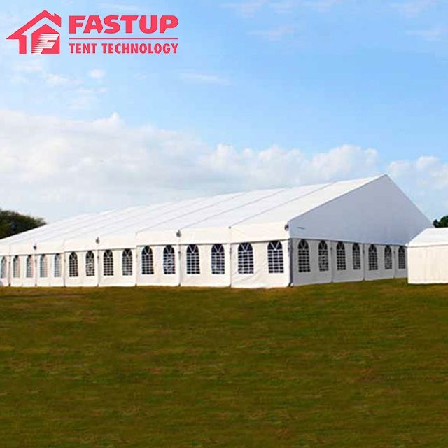 party tent clear transparent marquee beautiful party tent aluminium frame glass wall sport hall tent